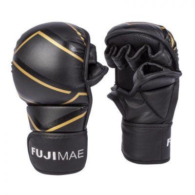 fuji-mae-sparring-mma-gloves